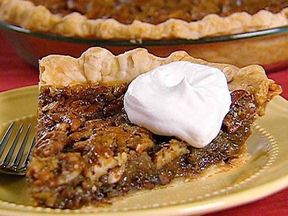 Bittersweet Chocolate Pecan Pie Recipes — Dishmaps