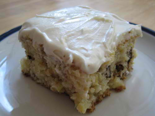 Easy Cream Cheese Brownies Cake Mix