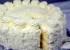 Coconut-Pineapple Cake